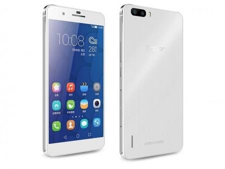 Цена на Huawei Honor 6+  Plus Dual SIM