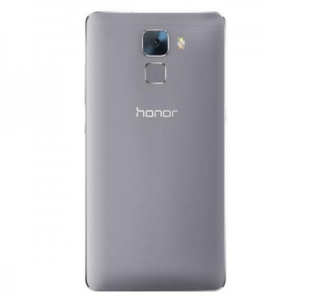 Цена на Huawei Honor 7 Dual SIM