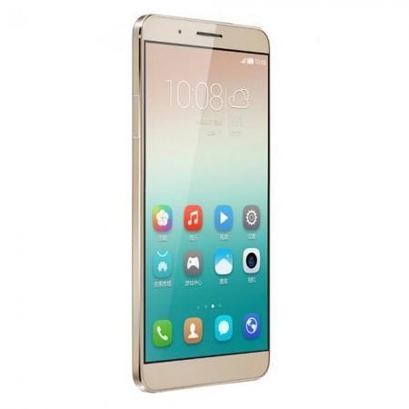 Huawei Honor 7i Dual SIM