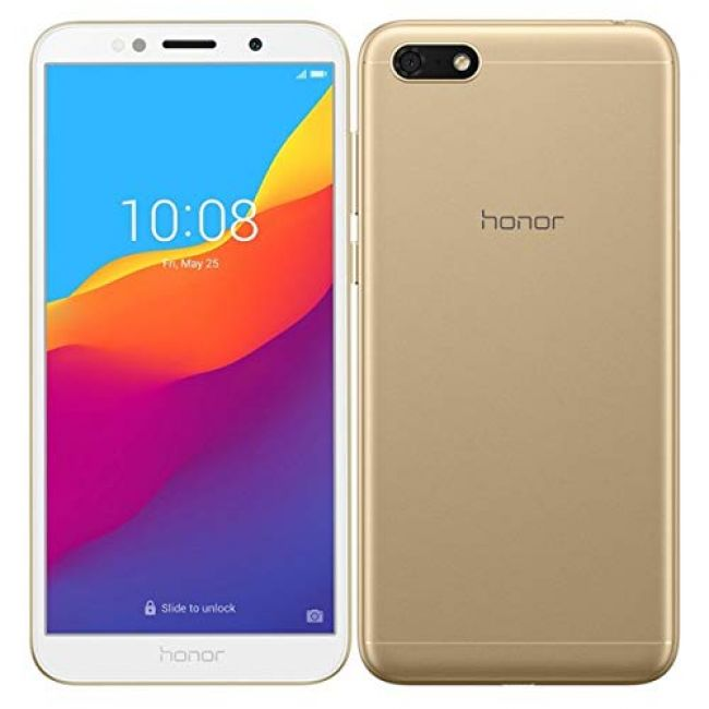 Цена Huawei Honor 7s DUAL