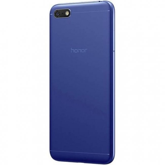 Huawei Honor 7s DUAL Снимка
