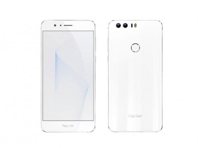 Huawei Honor 8 Dual SIM