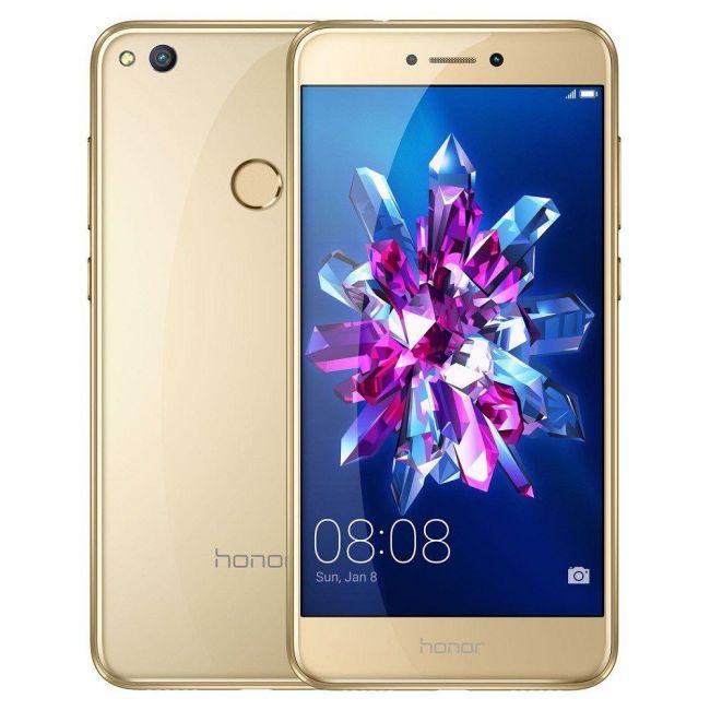 Huawei Honor 8 lite DUAL SIM