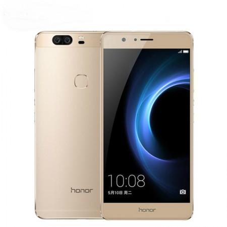 Huawei Honor 8 Pro Dual