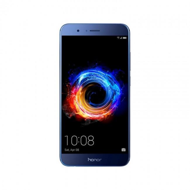 Цена Huawei Honor 8 Pro Dual