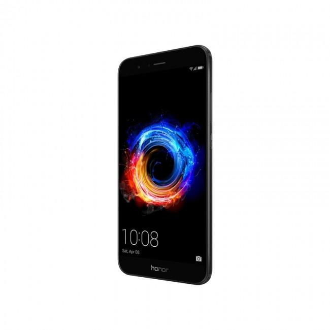 Снимка на Huawei Honor 8 Pro Dual