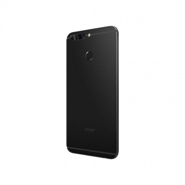 Huawei Honor 8 Pro Dual Снимка