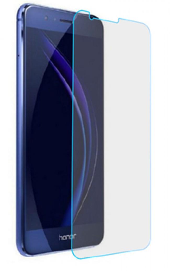 Протектор за Huawei Honor 8