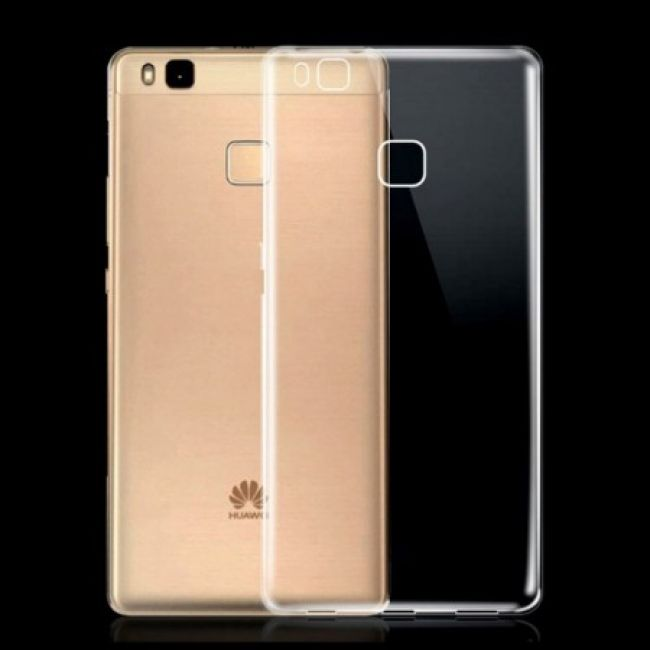 Калъф за Huawei Honor 8 ultra slim