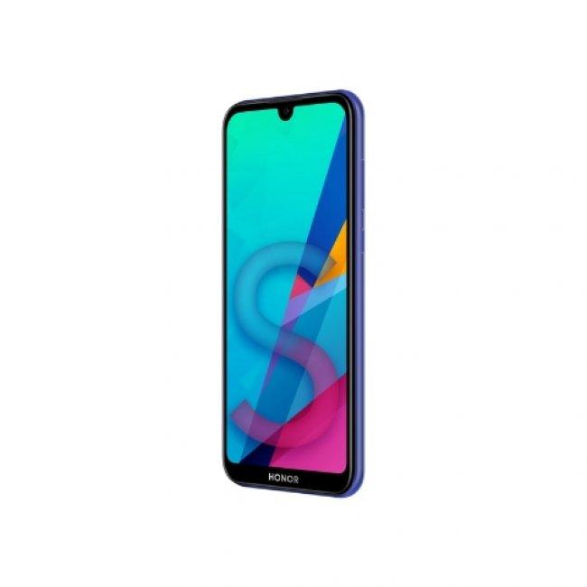 Цена на Huawei Honor 8S 2020
