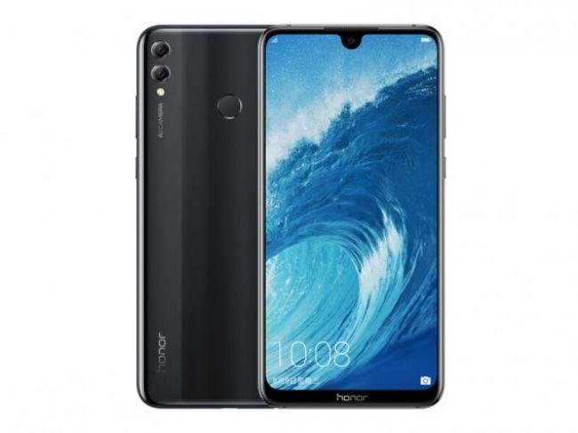 Huawei Honor 8X Max Dual SIM