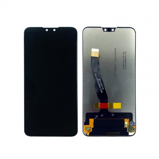 Дисплей Huawei Honor 8X
