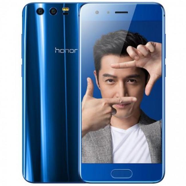 Цена на Huawei Honor 9 Dual SIM