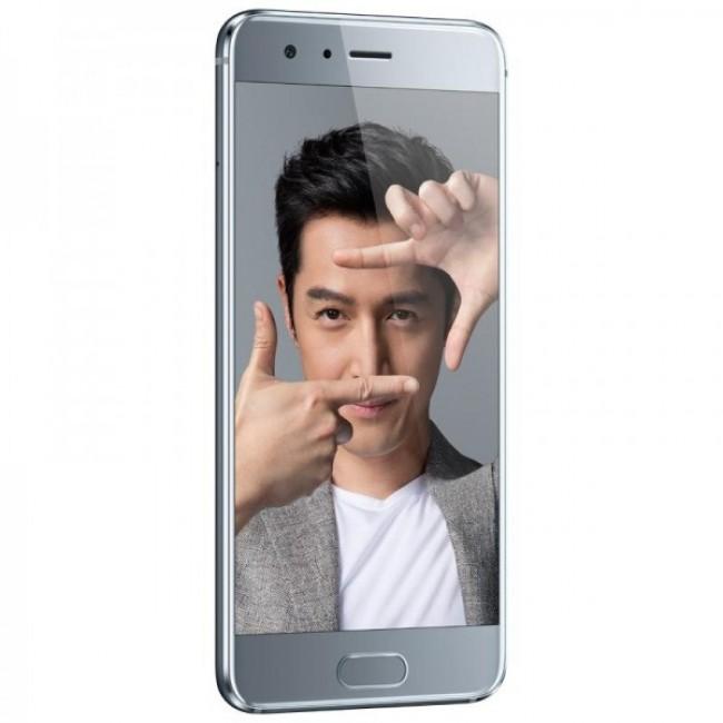 Huawei Honor 9 Dual SIM Снимка