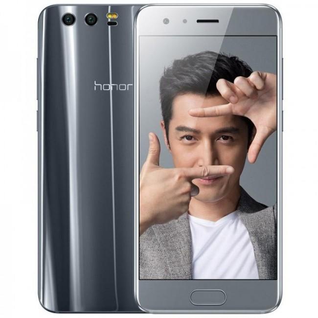 Huawei Honor 9 Dual SIM