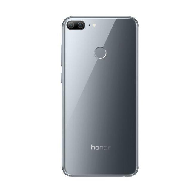 Huawei Honor 9 Lite Dual Снимка