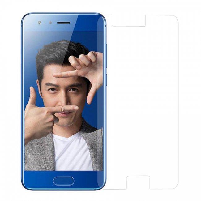 Стъклен Протектор за мобилен телефон Huawei Honor 9 Screen protector