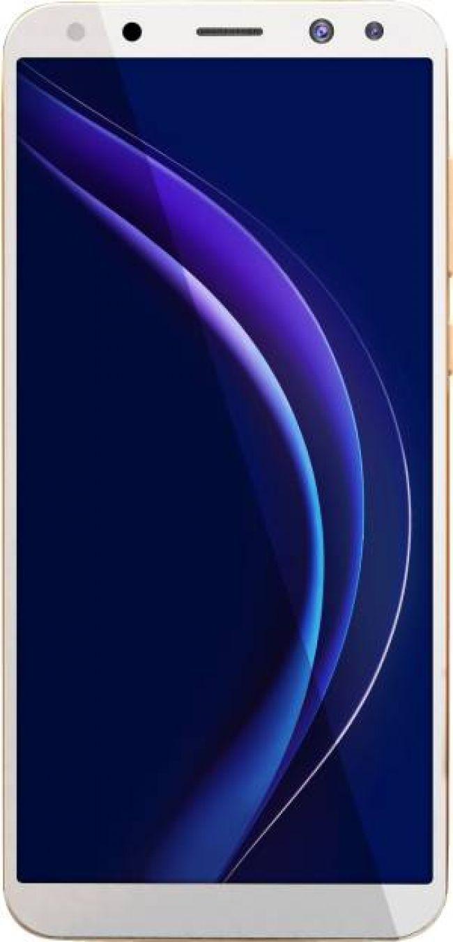 Смартфон Huawei Honor 9i