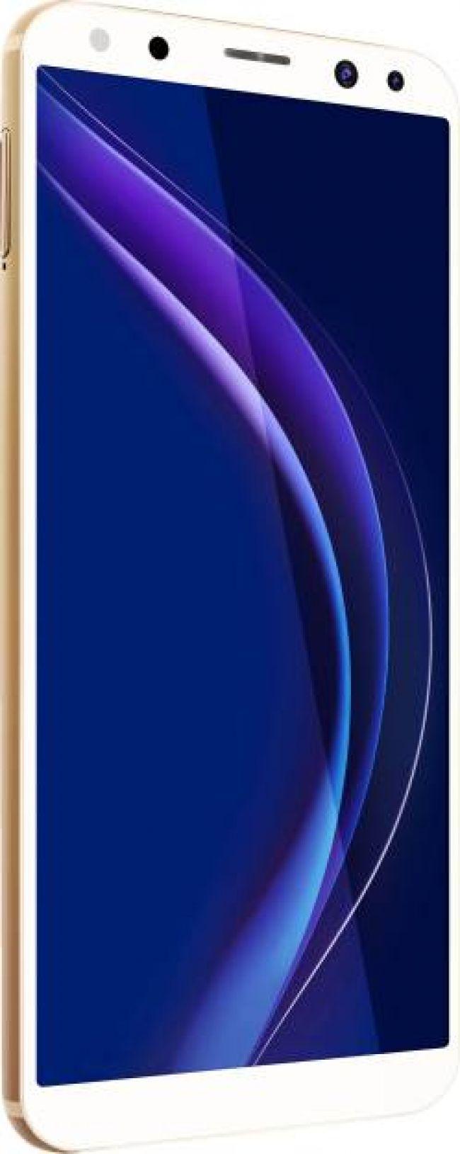 Цена на Huawei Honor 9i