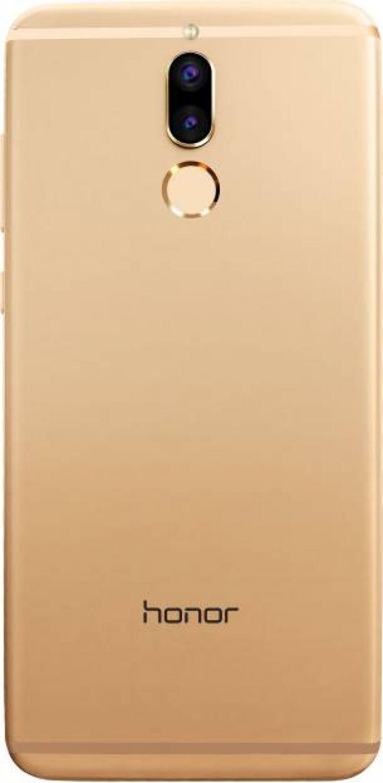 Цена Huawei Honor 9i