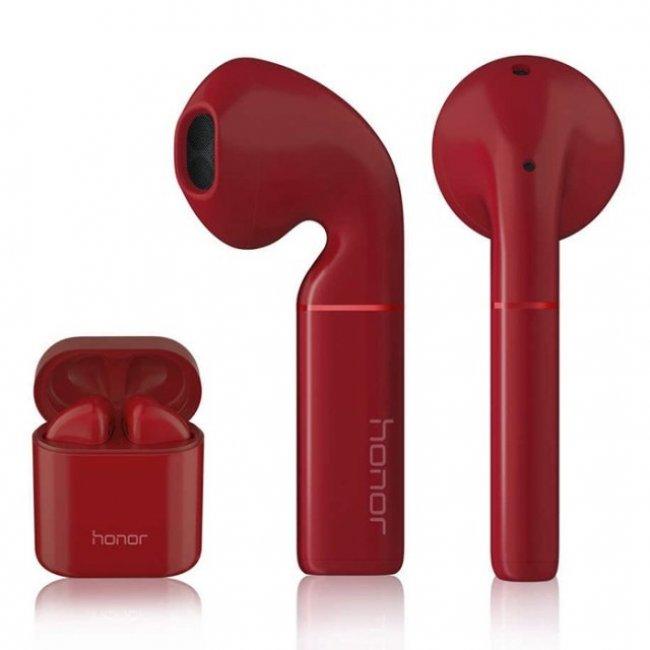 Слушалки Huawei Honor FlyPods True Earphones
