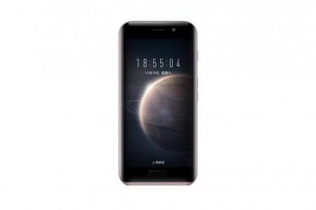 Смартфон Huawei Honor Magic