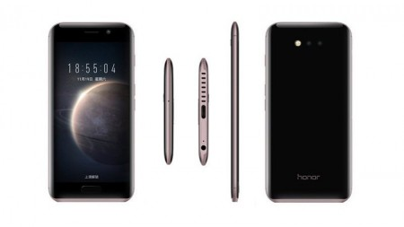 Цена Huawei Honor Magic