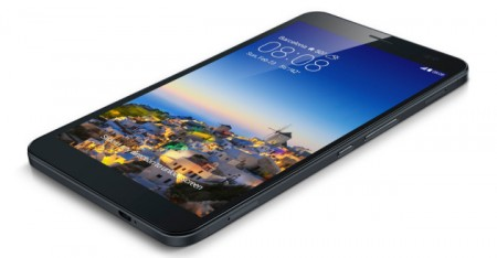 Таблет Huawei Honor MediaPad X1 16GB