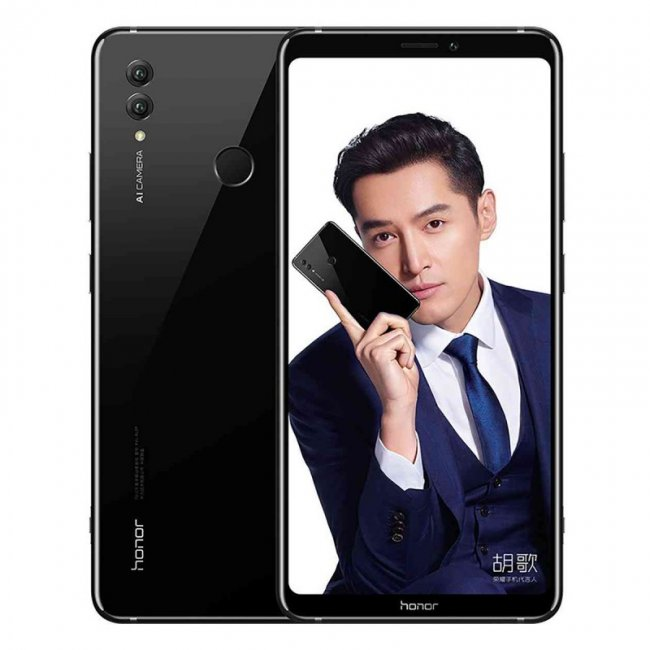 Huawei Honor Note 10
