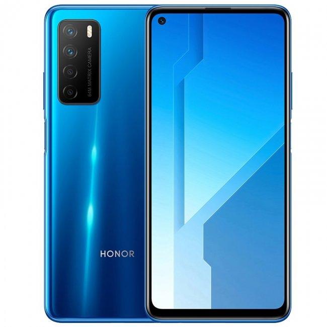 Цена на Huawei Honor Play4 Dual