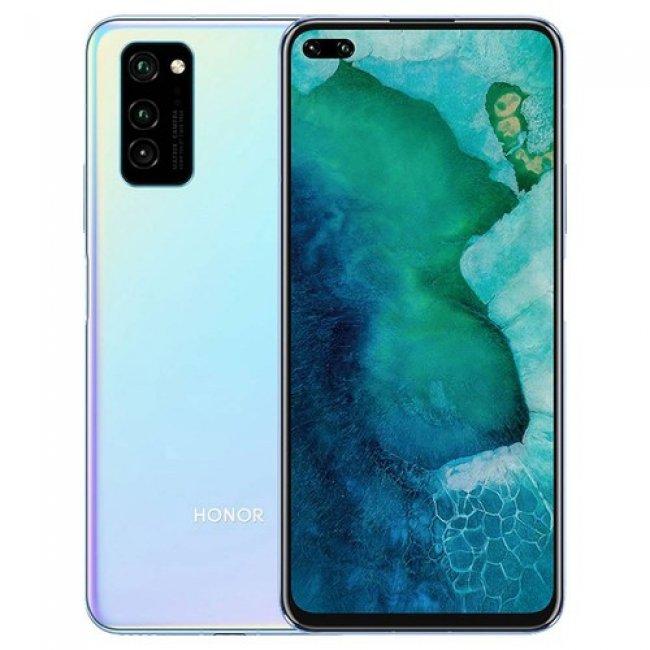 Цена на Huawei Honor V30