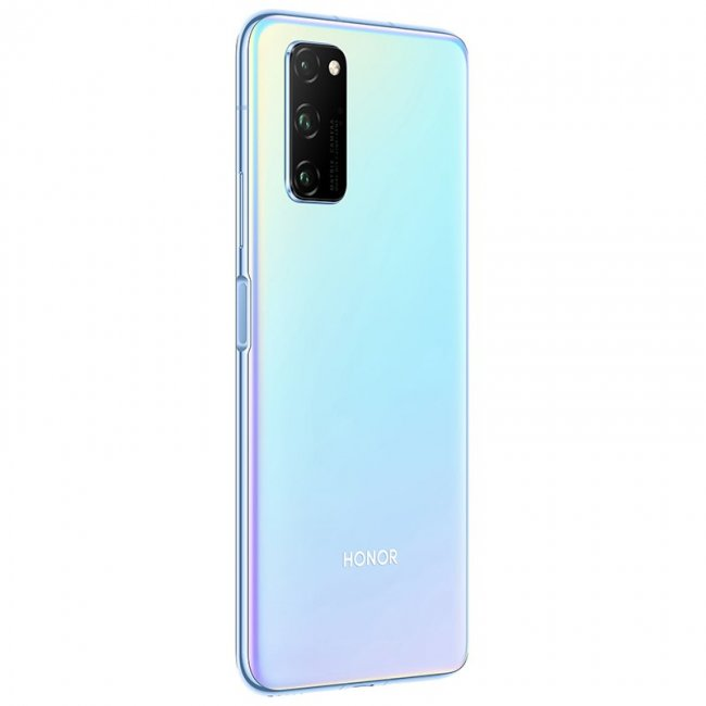 Цена на Huawei Honor V30 Pro