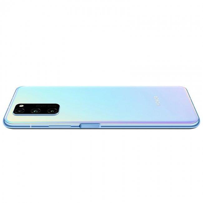 Цена Huawei Honor V30 Pro