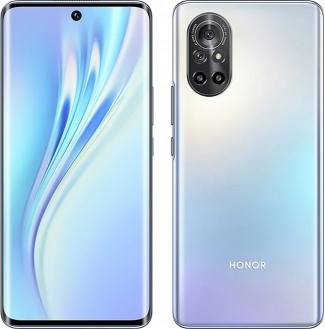 Huawei Honor V40 Lite