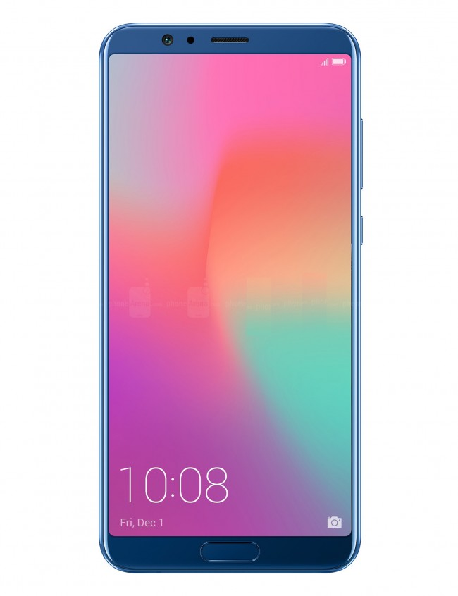 Huawei Honor View 10 Dual