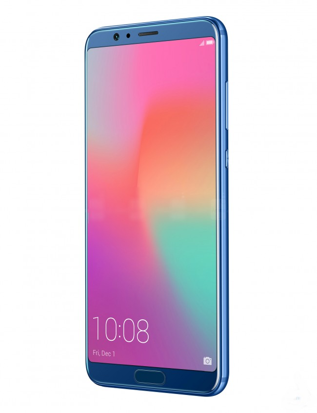 Цена на Huawei Honor View 10