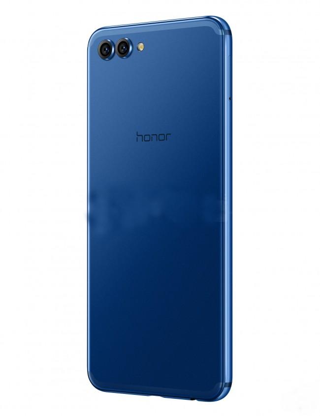 Цена Huawei Honor View 10
