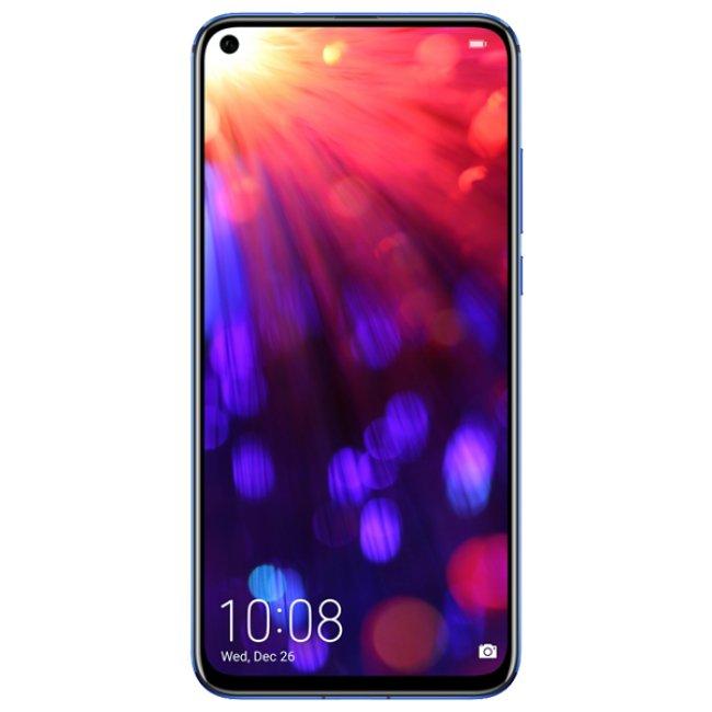 Смартфон Huawei Honor View 20