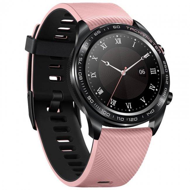 Smart Watch Huawei Honor Watch Dream