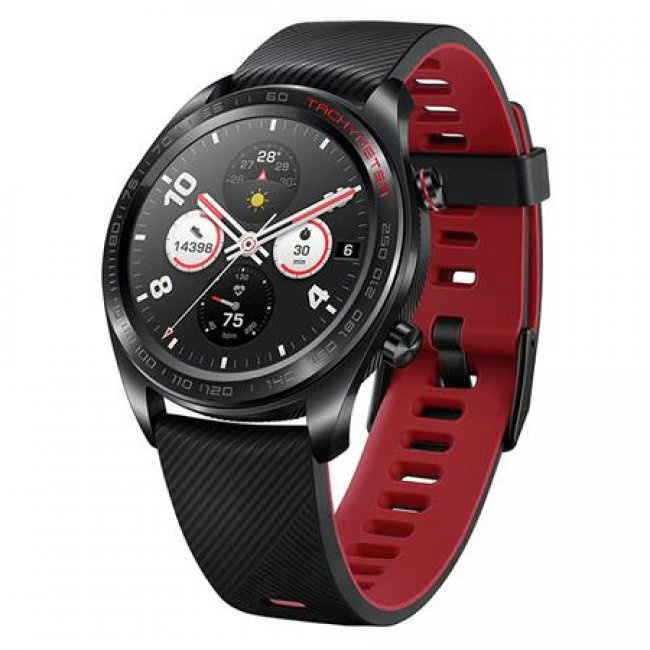 Smart Watch Huawei Honor Watch Magic TLS-B19