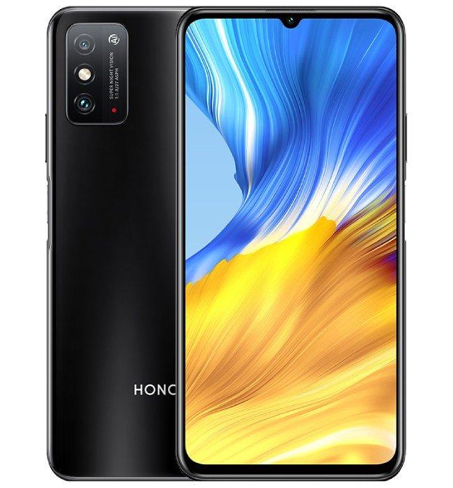 Цена Huawei Honor X10 Max 5G
