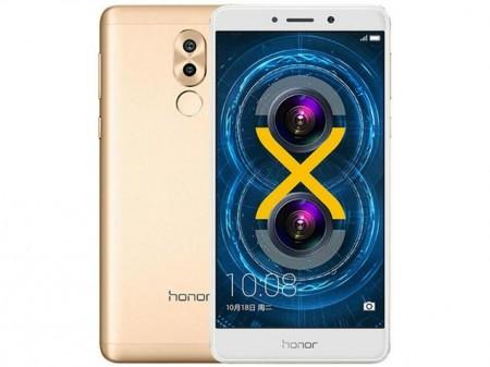 Huawei Huawei Honor 6x
