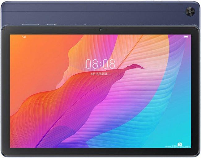 """Таблет Huawei Huawei MatePad T10 9.7"""" WiFi + 4G"""