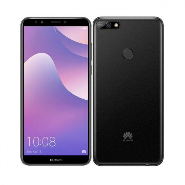 Huawei Huawei Y7 2018