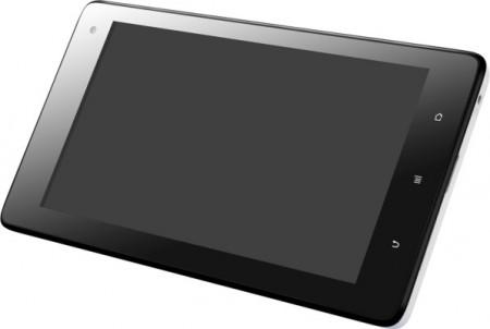 Huawei IDEOS S7 Slim 3G