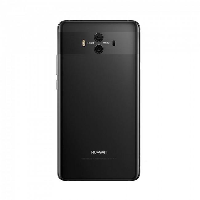 Цена Huawei Mate 10 Dual