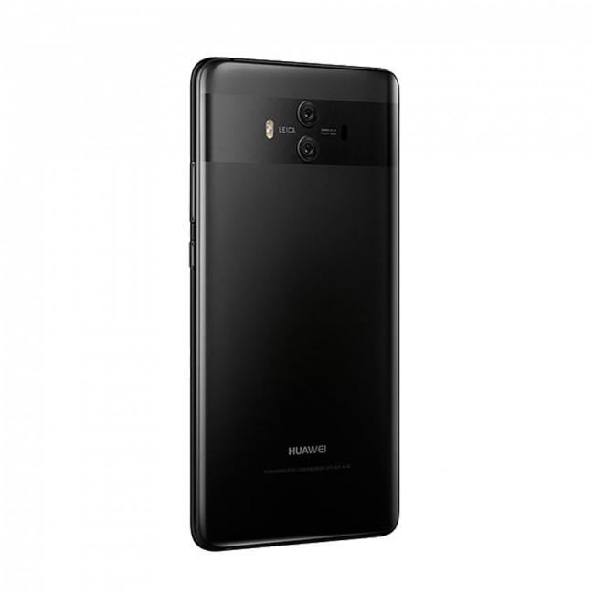 Снимки на Huawei Mate 10 Dual