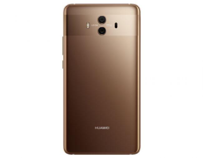 Снимка на Huawei Mate 10 Dual