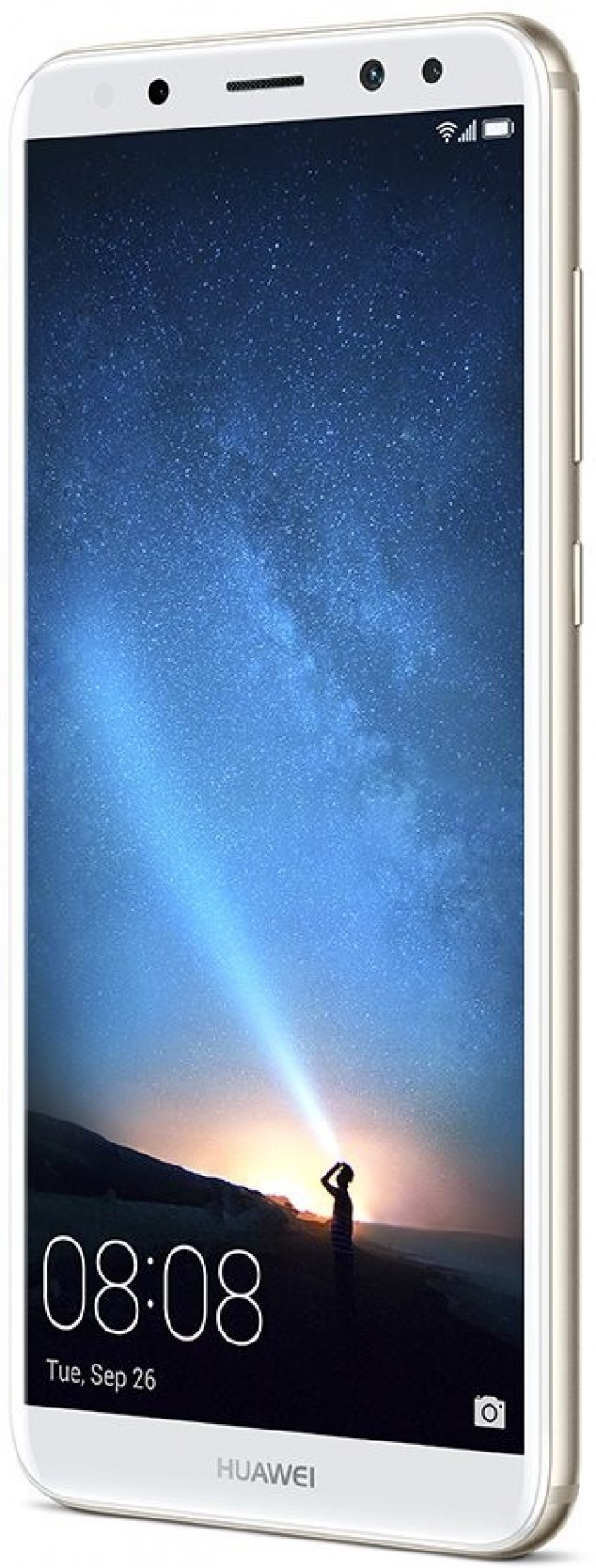 Цена на Huawei Mate 10 Lite Dual SIM