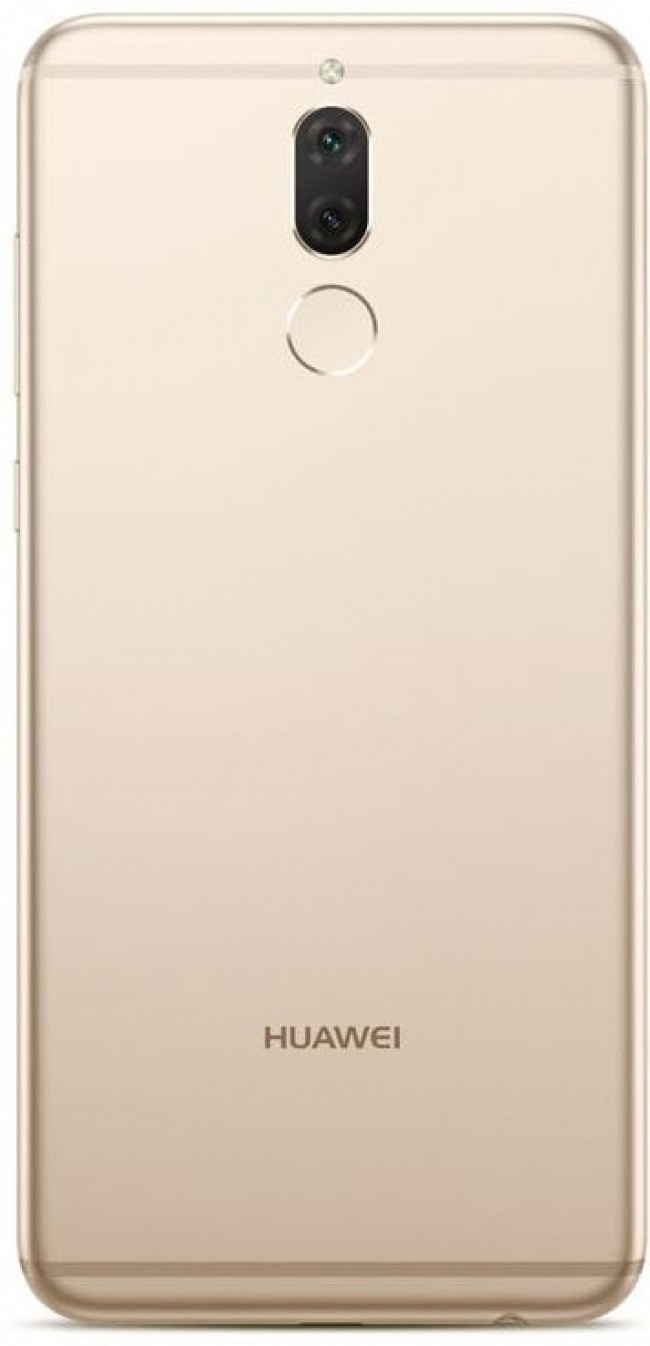 Снимки на Huawei Mate 10 Lite Dual SIM